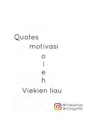 quotes aku jadi diri sendiri wattpad