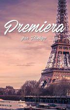 Premiera by Flinkyo