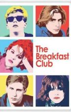 The Criminal's Sister (A Breakfast Club Fanfic) by sidster20
