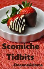 Scomiche by DeanneAdams