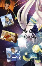 The Other Avatar: Fairy Tail x Avatar (ATLA) by dippitylovelygirl