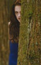 Bella's Revenge by MiniCunningham