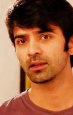 TS: Mera Pyaar.. Tera Pyaar!  by Angel-arshi23