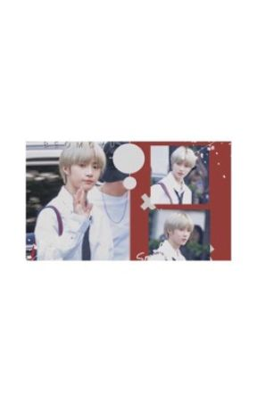 Mutual friends to lovers|Beomgyu X Reader by beomgyuismybaby01