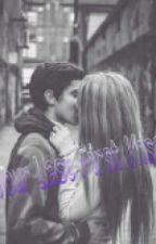 Your Last First Kiss - Zayn Malik by valy_malik