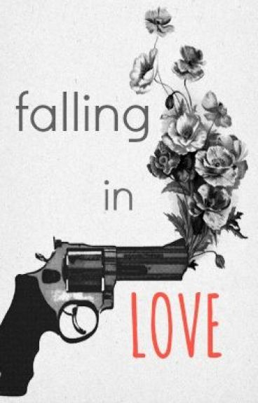 a personal story about falling in love Rated 5 out of 5 by tally from my favorite i've only tried 3 philosophy fragrances but is my personal favorite it's just  of falling in love  story  arizona.