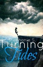 Turning Tides by Stephanie86NL