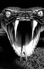 Viper   Suicide Squad by RavenStar207