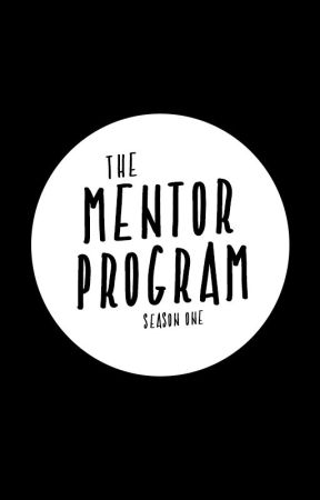 Mentor Program | Season One by thementorprogram