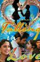 falling in love  by Aanya1999