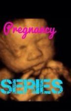 Pregnacy Series ~ Hunter Hayes, Ed Sheeran, Bruno Mars by Tumblur_Girlll
