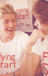 Innocently In Love (Narry Storan love story) by CheekyNarry