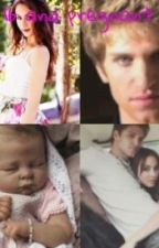 16 and pregnant: a spoby story |COMPLETED| by _spoby_feels_