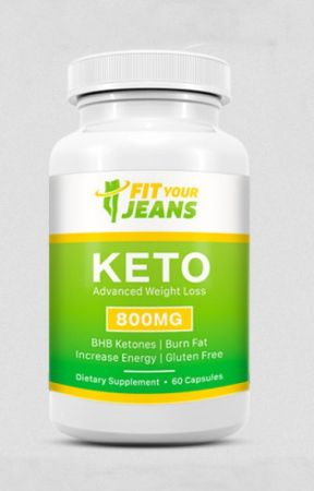 Faq Fit Your Jeans Keto Diet Pills Reviews Price And Where To Buy