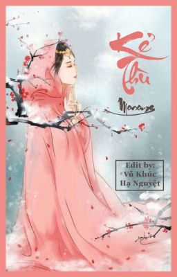 [Edit - Cao H - Hoàn] Kẻ Thù - Monome