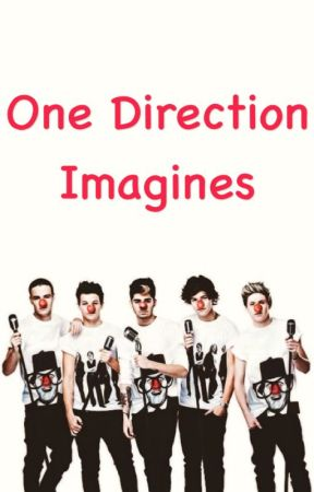 One Direction Imagines - He thinks you're cute -short- (Zayn only