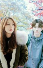 Return-New life (Sequel) by Rin_Min_Ah