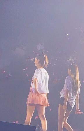 To My Love // Jensoo (Complete) by _blinkdeukie_