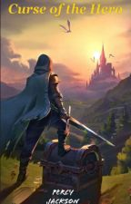 Curse of the Hero - Percy Jackson by JunixBorgeMortera