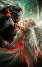 Memorias De Un Angel by MidnightSD
