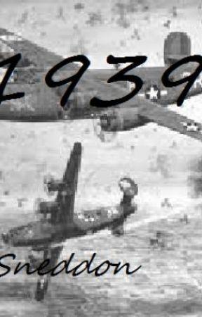 1939.. by amarose