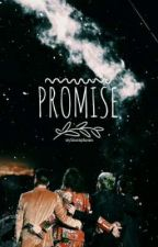 PROMIS | H.S by oshold