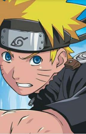 THE REBORN OF SENJU GAMER (Naruto Fanfic) - Chapter 20: The
