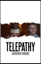 TELEPATHY : individual roleplay by powerisms