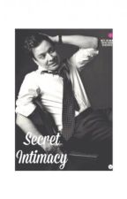 Secret Intimacy (A Jimmy Fallon FanFiction) by jimberlaker__