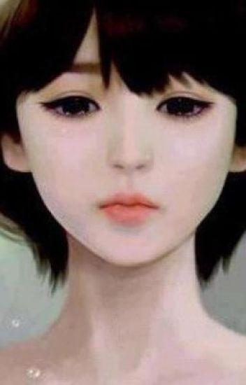 [Xuyên Không] Nữ tử tóc ngắn