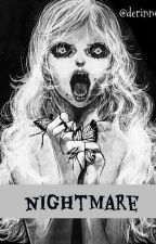 Nightmare by lola1996