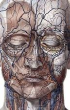 Dr. Muerte by lacrimabily