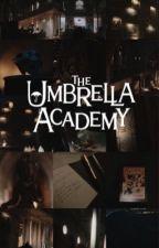 Umbrella Academy One Shots by fan-of-the-fandoms