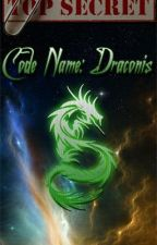 Code Name: Draconis [Ace Draconis - ON HOLD; see my updated profile for info!] by Draconis
