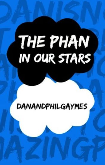 The Phan in Our Stars