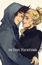 In This Together - Percabeth One Shots by what-could-have-been