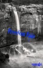 Freedom Falls by emmegirl