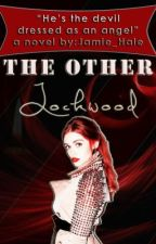 The Other Lockwood (Klaus Mikaelson Love Story) by Jamie_Hale