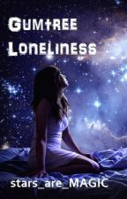Gumtree Loneliness by stars_are_MAGIC