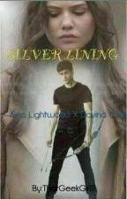 SILVER LINING (ALEC LIGHTWOOD X DAVINA CLAIR)  by ThatGeekGirl11