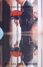 Him by jfanfiction