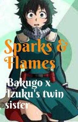 bakugo Stories - Wattpad