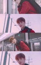 In A Relationship With Beomgyu  by Bighitarea
