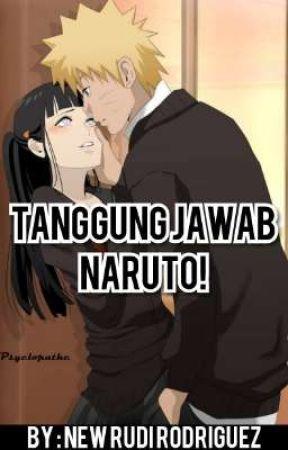 92 Koleksi Gambar Naruto Romantis Dan Kata Kata Terbaik