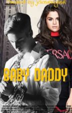 Baby Daddy~Jelena (REWRITING) by thefanficgamergirl