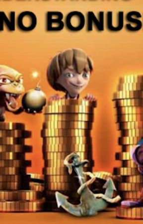 Tips And Tricks For Selecting The Best Online Casino Bonus 2019