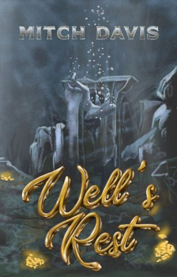 Well's Rest