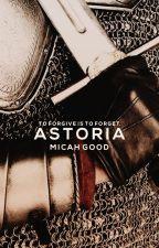 Astoria by -southampton