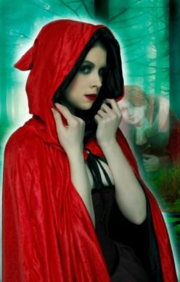 The Scarlet Woman