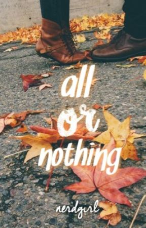all or nothing [snowbarry one shots] by sherlocksglee